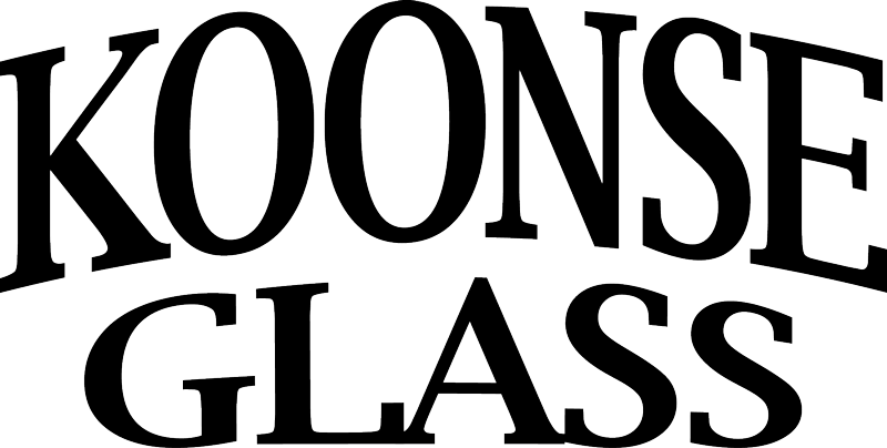 Koonse Glass Company